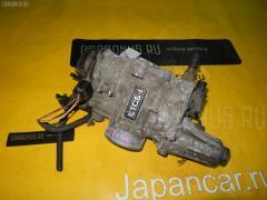 Дроссельная заслонка Toyota Chaser JZX100 1JZ-GE Фото 1
