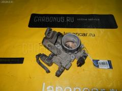 Дроссельная заслонка Toyota Mark ii GX100 1G-FE Фото 2