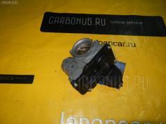 Дроссельная заслонка NISSAN MARCH AK12 CR12DE Фото 2