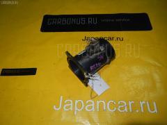 Датчик расхода воздуха NISSAN SERENA RC24 QR25DE Фото 2