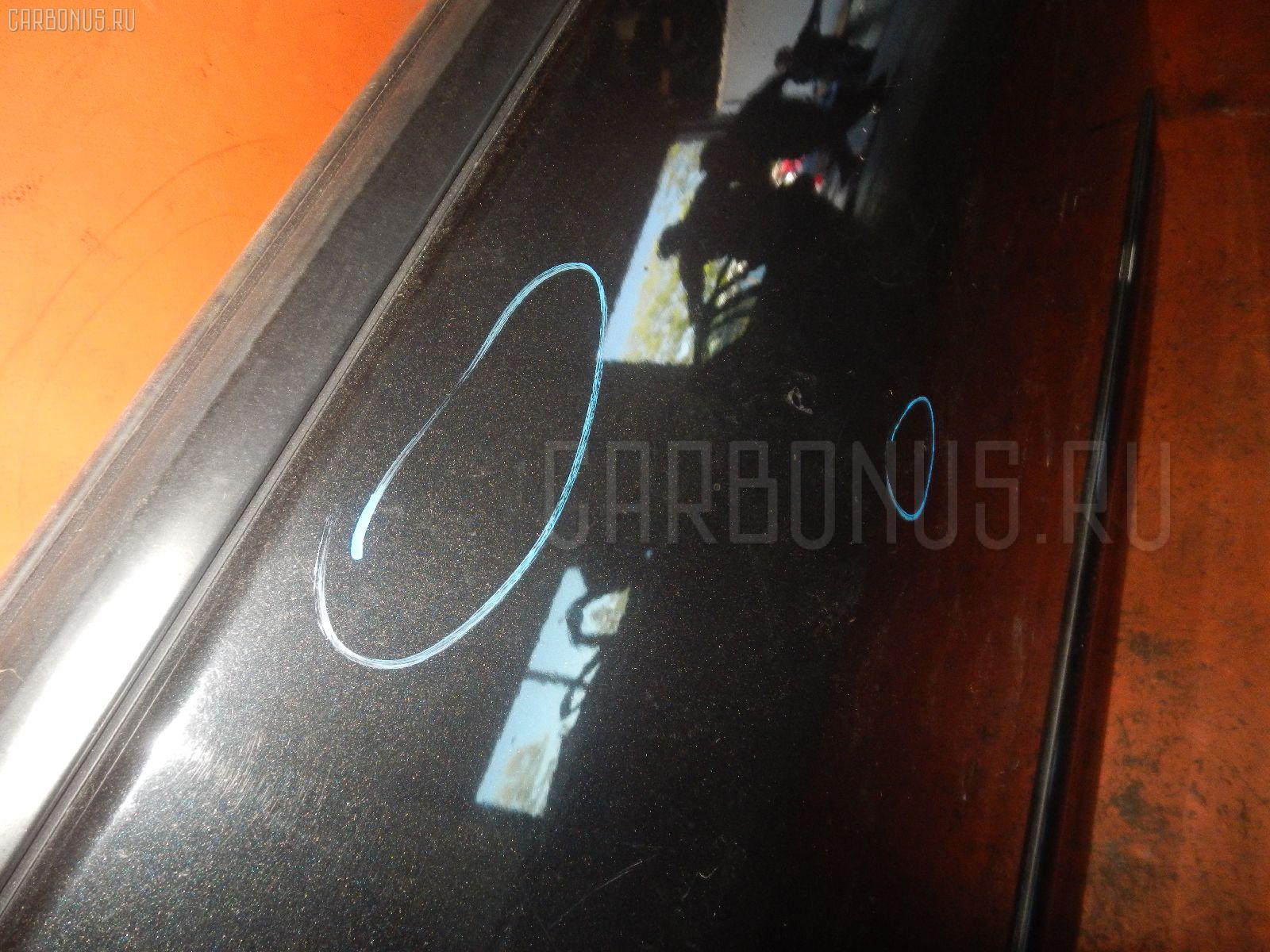 Дверь боковая MAZDA PREMACY CPEW Фото 2