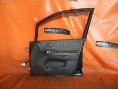 Дверь боковая Mazda Premacy CPEW Фото 3