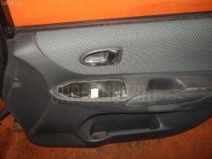 Дверь боковая Mazda Premacy CPEW Фото 4