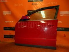 Дверь боковая Audi A4 avant 8EALT Фото 2