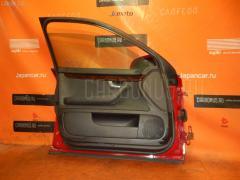 Дверь боковая Audi A4 avant 8EALT Фото 1