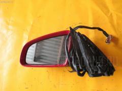 Зеркало двери боковой AUDI A4 AVANT 8EALT Фото 2
