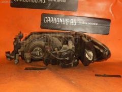 Фара Nissan Presage HU30 Фото 2