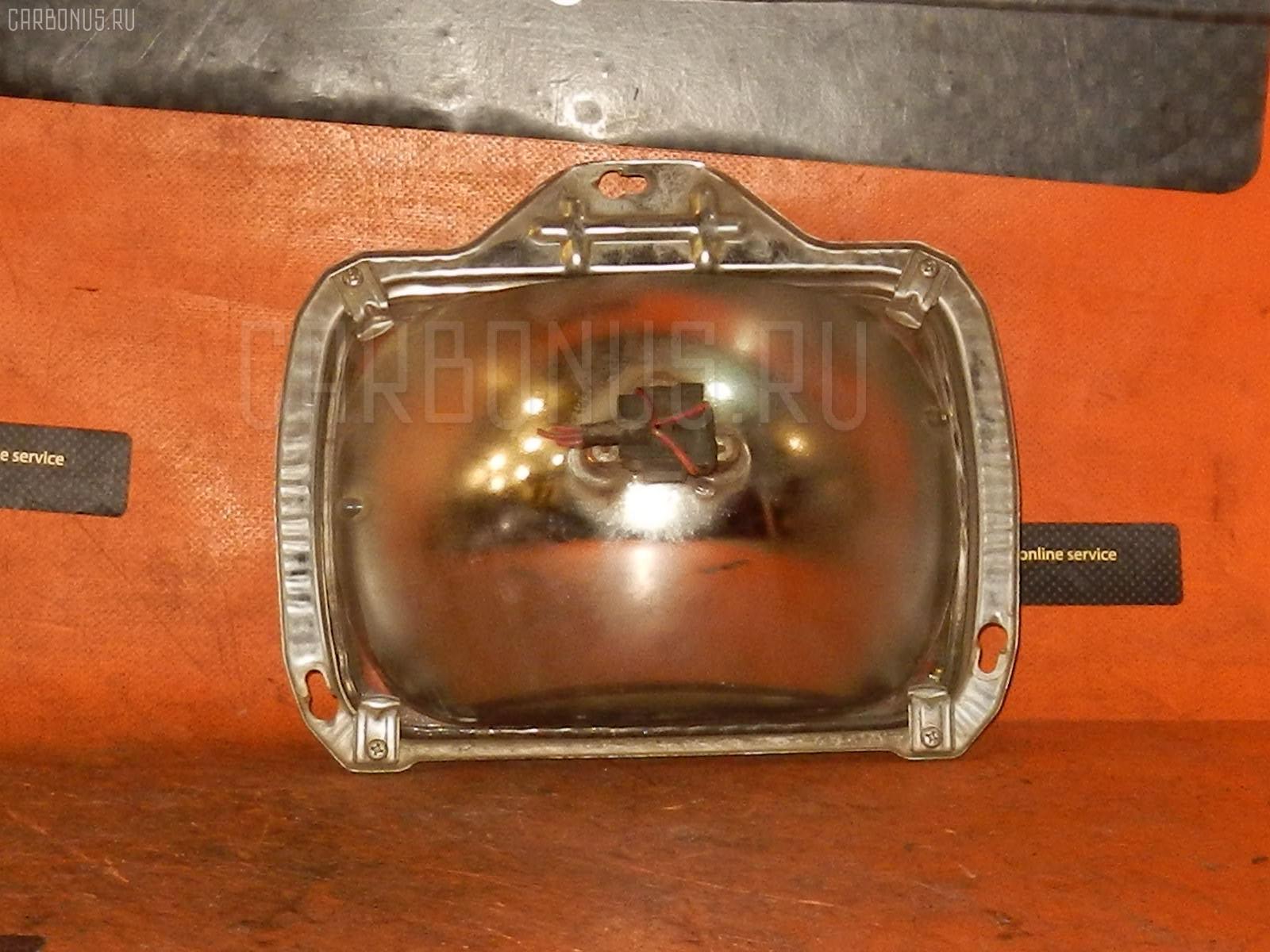 Лампа-фара TOYOTA LITE ACE KR42V. Фото 2