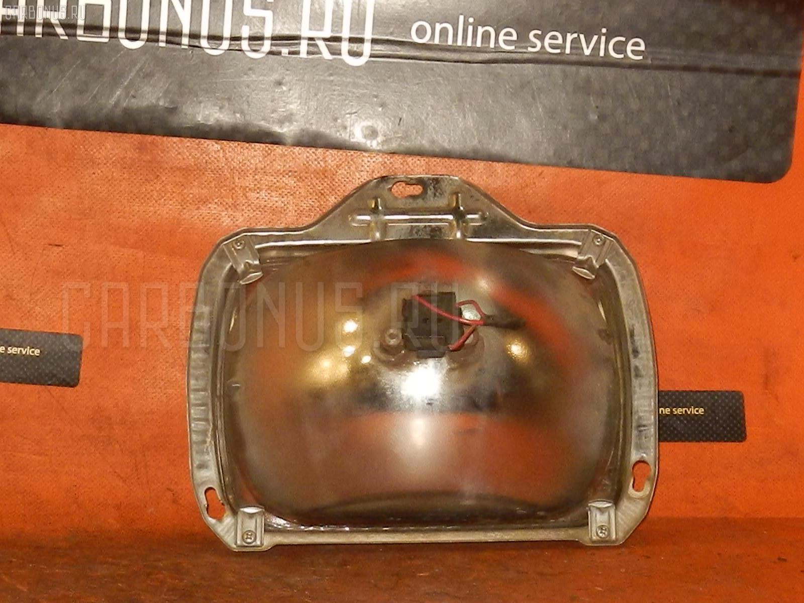 Лампа-фара TOYOTA LITE ACE KR42V. Фото 4