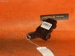 Крепление бампера TOYOTA HARRIER MCU30W Фото 1