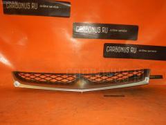 Решетка радиатора Toyota Estima AHR10W Фото 1
