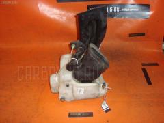 Влагоотделитель на Honda Prelude BA8 F22B Фото 2