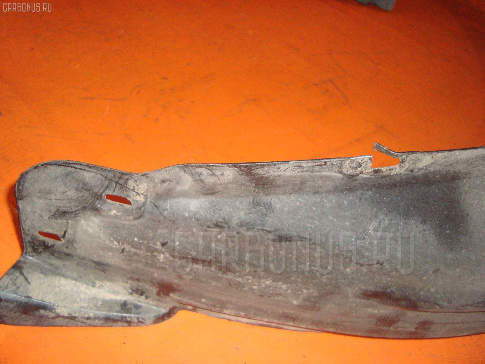 Подкрылок HONDA ACCORD CL3 F20B Фото 3