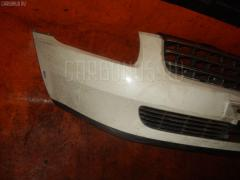 Бампер Nissan Stagea M35 Фото 3