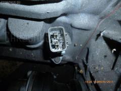 КПП автоматическая Toyota Mark ii JZX115 1JZ-GE Фото 7