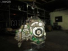 КПП автоматическая Toyota Mark ii JZX115 1JZ-GE Фото 14