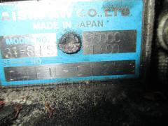 КПП автоматическая TOYOTA MARK II JZX115 1JZ-GE Фото 1