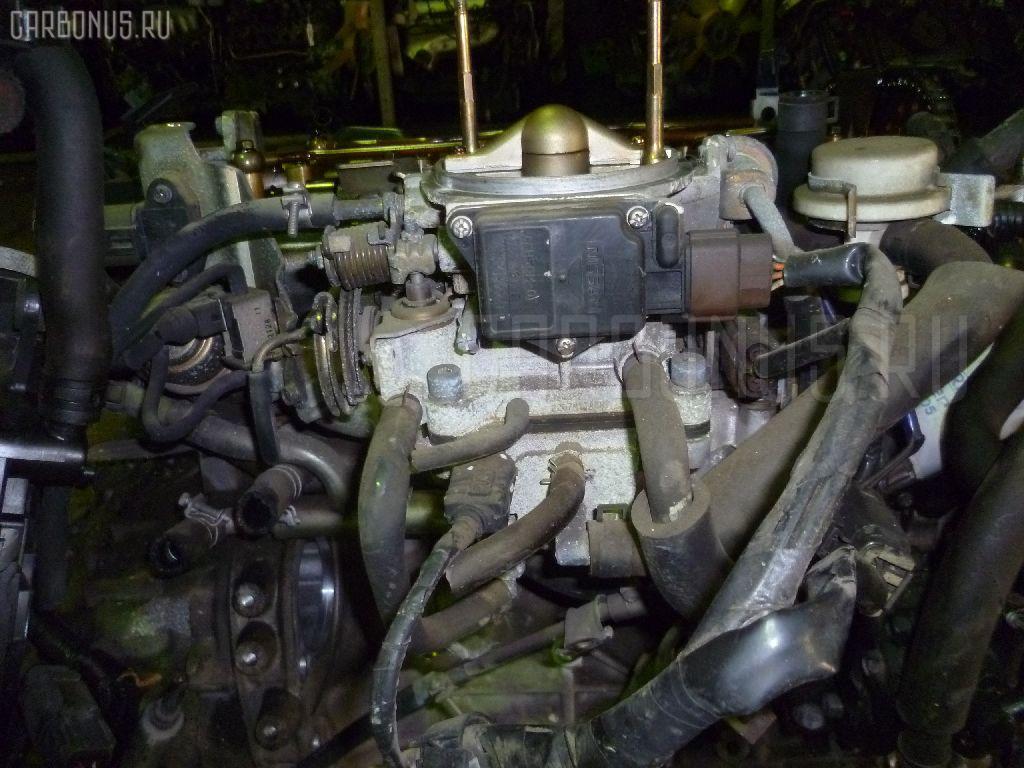 Двигатель NISSAN PRIMERA P10 SR18DI Фото 5