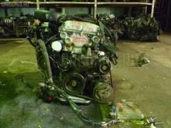 Двигатель Nissan Primera P10 SR18DI Фото 7