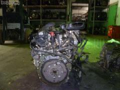 Двигатель Nissan Primera P10 SR18DI Фото 11