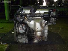 Двигатель Nissan Primera P10 SR18DI Фото 10