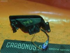 Туманка бамперная Honda Odyssey RA1 Фото 1