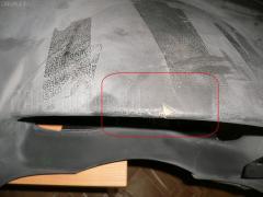 Панель приборов Subaru Outback BP9 Фото 8