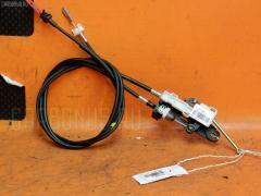 Тросик замка зажигания на Mitsubishi Pajero V75W 6G74 Фото 1