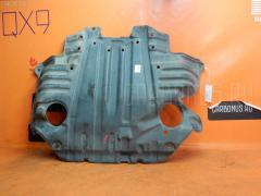 Защита двигателя TOYOTA GRAND HIACE VCH10W 5VZ-FE Фото 1