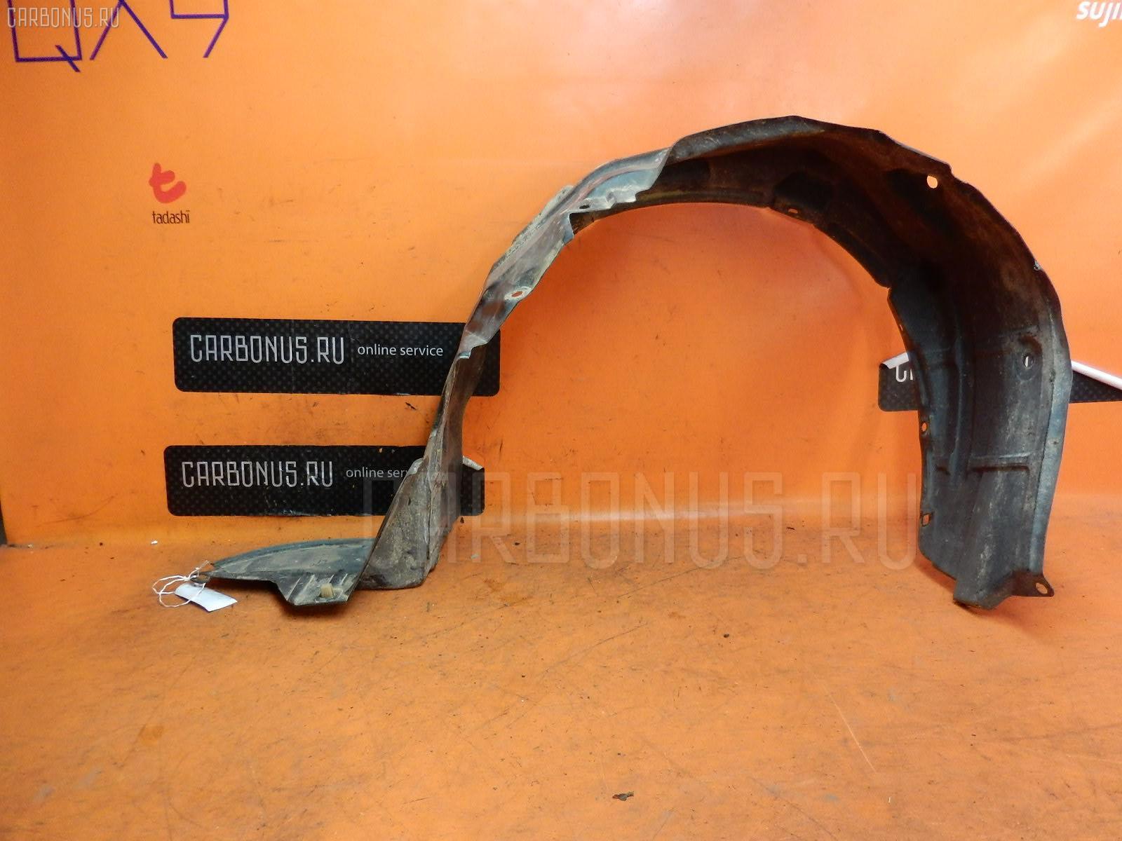 Подкрылок TOYOTA CARINA AT212 5A-FE. Фото 6