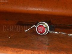 Кнопка HONDA N-ONE JG1 Переднее