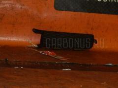 Заглушка в бампер на Mitsubishi Lancer CS6A Фото 1