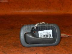 Ручка двери Honda Hr-v GH3 Фото 1