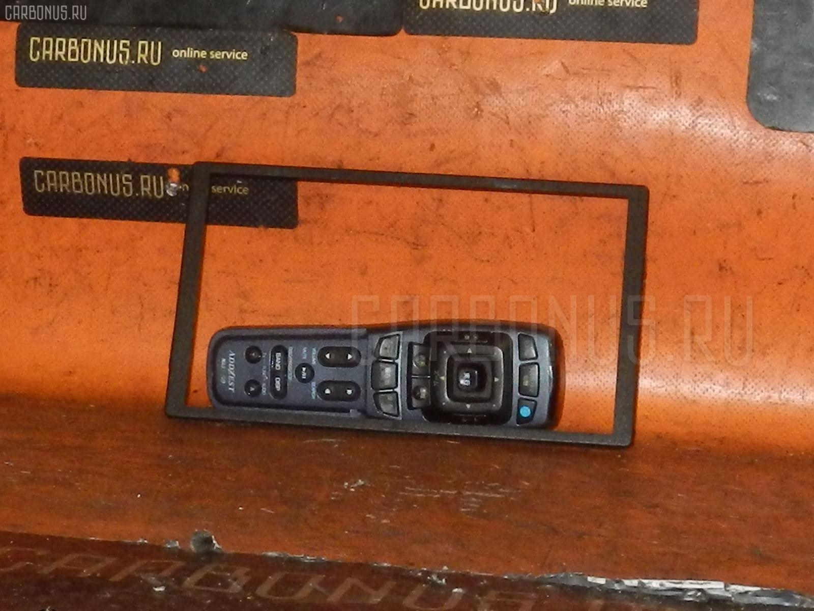 Автомагнитофон HONDA CR-V RD1. Фото 3