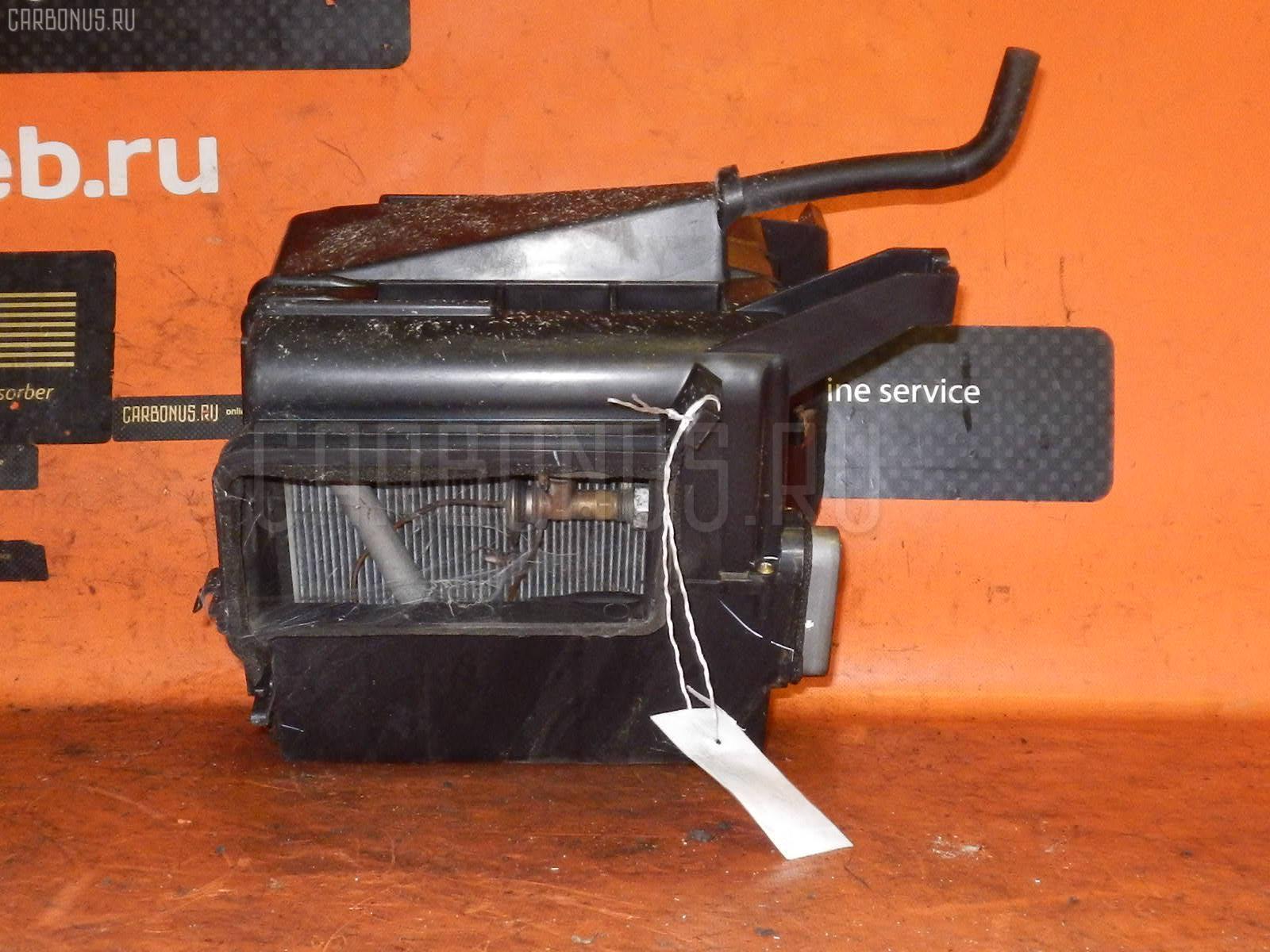 Испаритель кондиционера HONDA CR-V RD1 B20B. Фото 1