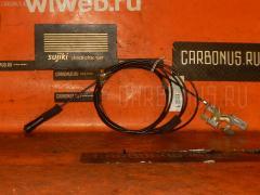 Тросик топливного бака Honda Cr-v RD1 Фото 1