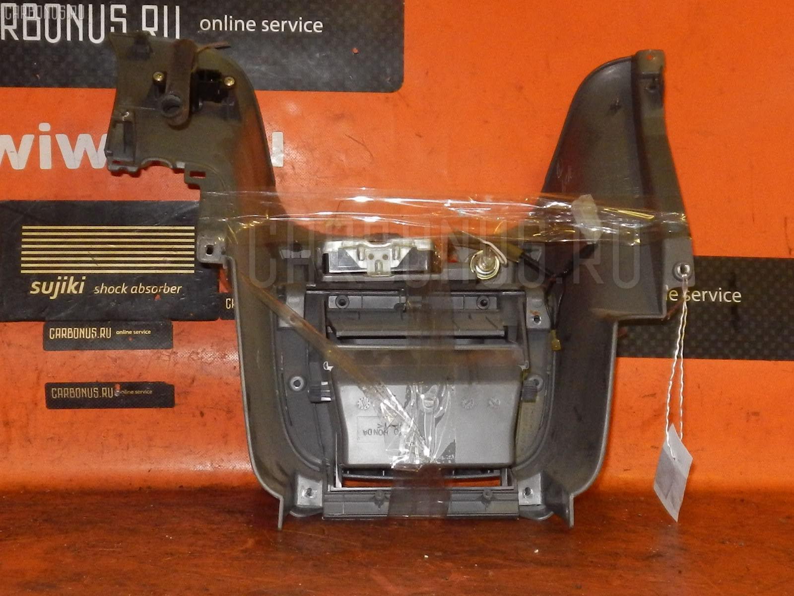 Бардачок HONDA CR-V RD1 Фото 1