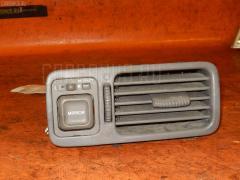 Блок управления зеркалами на Honda Cr-V RD1 B20B Фото 1