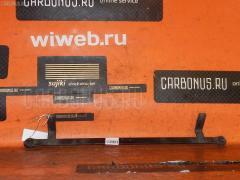 Крепление радиатора на Honda Cr-V RD1 Фото 1