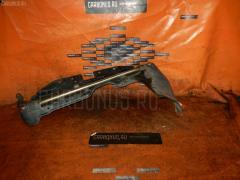Защита двигателя HONDA CR-V RD1 B20B Фото 1