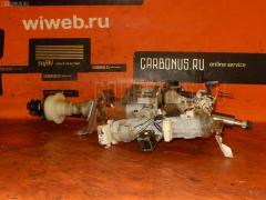 Рулевая колонка TOYOTA MARK II JZX90 Фото 1