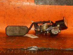 Педаль подачи топлива TOYOTA PREMIO ZZT240 1ZZ-FE Фото 3