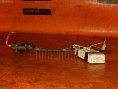 Регулятор скорости мотора отопителя TOYOTA PREMIO ZZT240 1ZZ-FE Фото 1