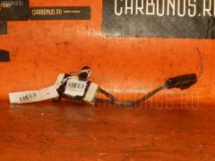 Регулятор скорости мотора отопителя TOYOTA PREMIO ZZT240 1ZZ-FE Фото 2