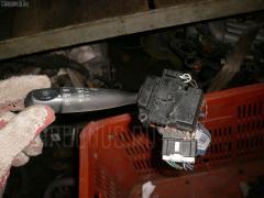 Переключатель поворотов Toyota Funcargo NCP20 Фото 1