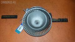 Мотор печки TOYOTA CHASER JZX81 Фото 1