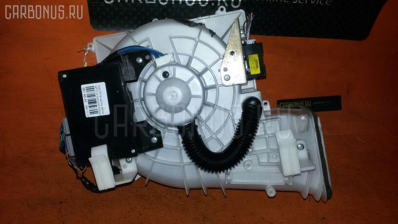 Мотор печки NISSAN PRIMERA QP12. Фото 2