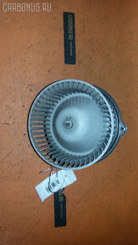 Мотор печки TOYOTA CARINA ED ST202 Фото 1