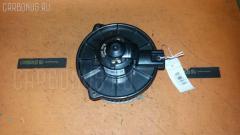 Мотор печки TOYOTA CARINA ED ST202 Фото 2