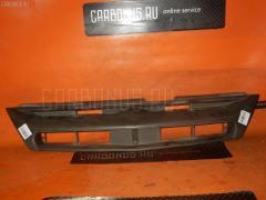 Решетка радиатора Nissan Ad wagon VY11 Фото 1